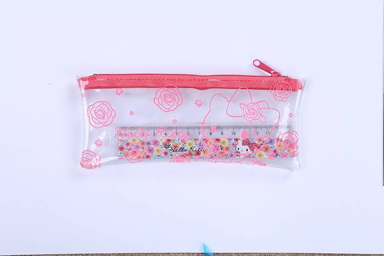 Best quality Nylon Waist Pack - Pencil bag – Vivibetter Packaging