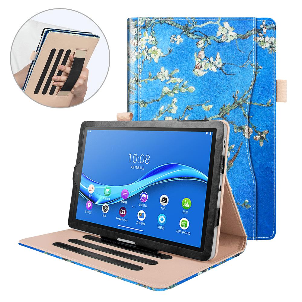 bluetooth keyboard keyboard case for tablet walkers