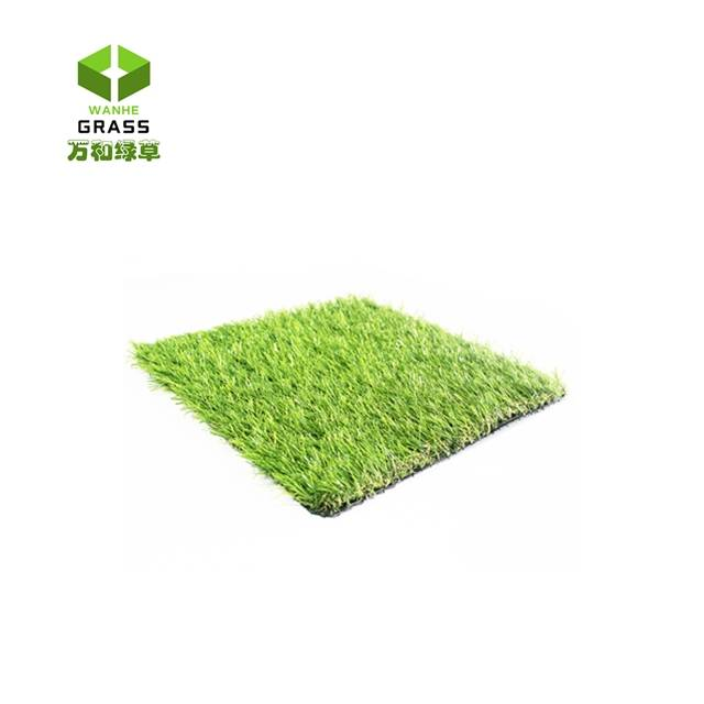 Landscape Grass For Playground-111 Featured Image