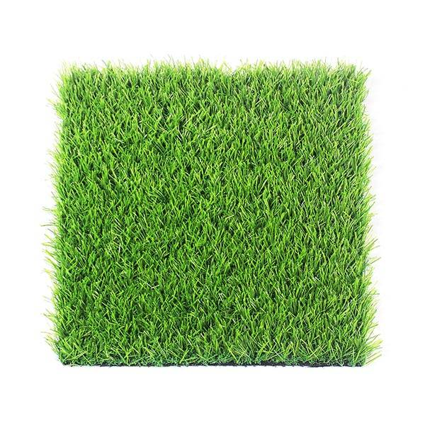 New Arrival China Indoor Outdoor Green Grass Carpet - Landscape Grass for Garden-302 – Wanhe