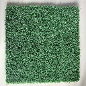 Good Quality Sports Grass - Tennis Grass WH1253226-103 – Wanhe