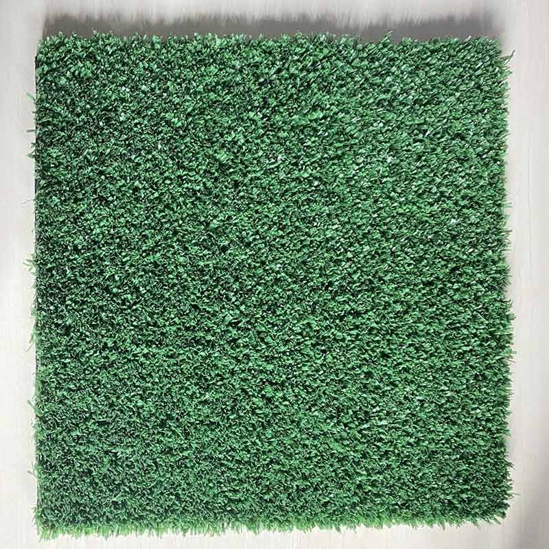 Hot sale Nature Green Sports Turf - Tennis Grass WH1253226-103 – Wanhe Featured Image