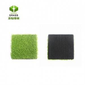 Landscape Grass For Playground-111