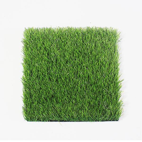 China Rapid Delivery For Artificial Grass Mat For Balcony Landscape Grass For Commercial 90e Wanhe Factory And Suppliers Wanhe