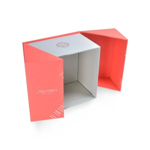 Gift Box Magnetic