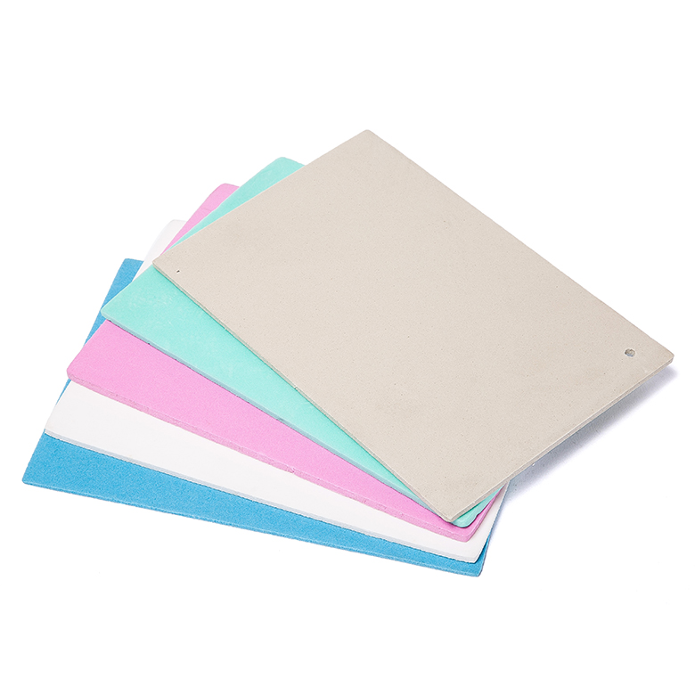 professional factory for Shoe Material - Wholesale best quality customized color Eva Foam Sheets high density rubber sheet for shoe sole – WEFOAM
