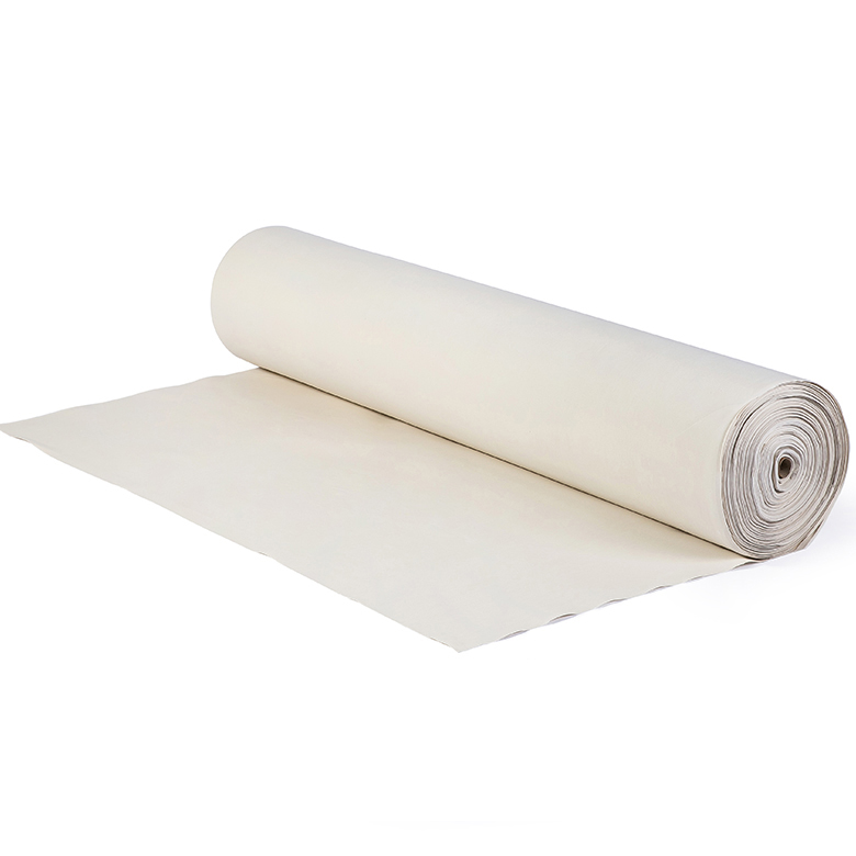 Original Factory Eva Shoes Sheet - China factory direct high quality White color eva foam roll sheet for insole manufacture – WEFOAM