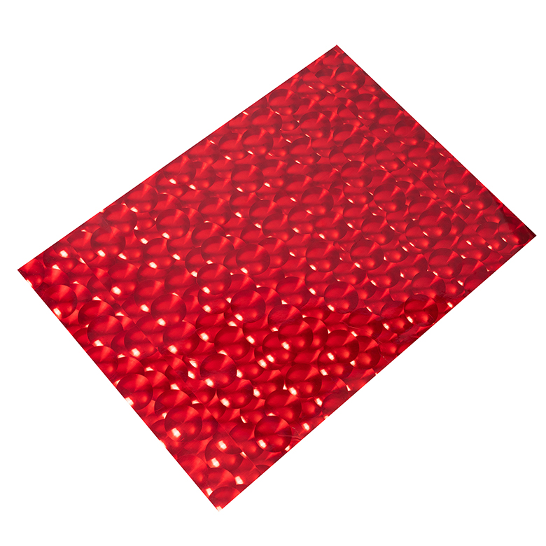 Quality Inspection for Rubber Shoe Sole Material - bubble design colors craft 3d foam adhesive vinyl paper with sticky back – WEFOAM