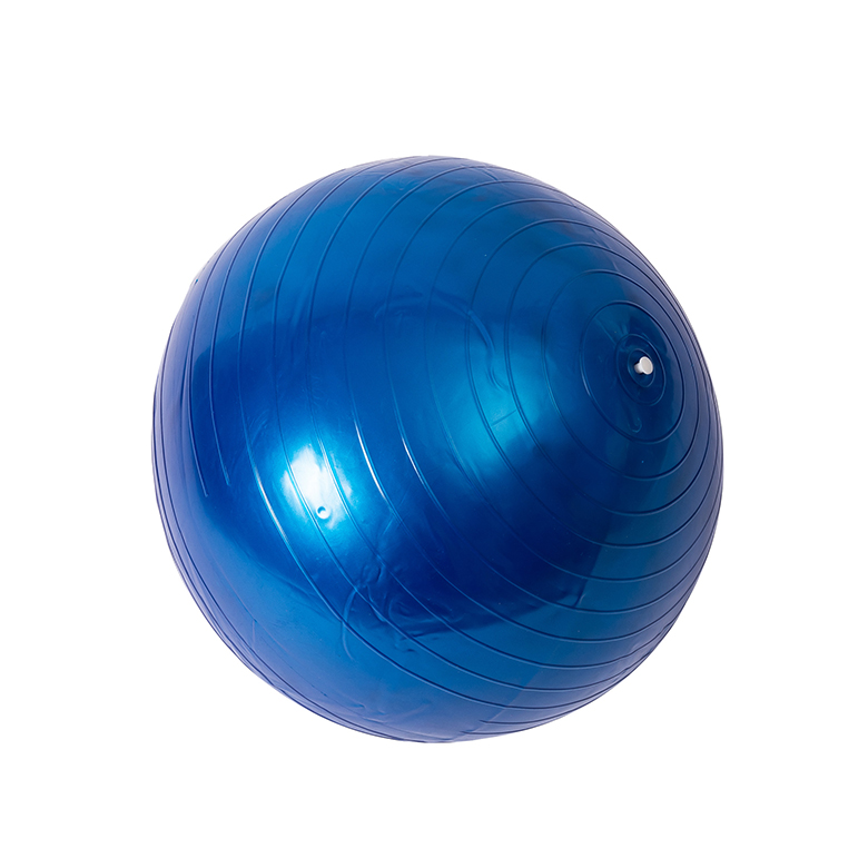 Factory wholesale Tapete Yoga - customize multiple sizes extra thick balance fitness balance pilates birthing exercise  yoga ball – WEFOAM