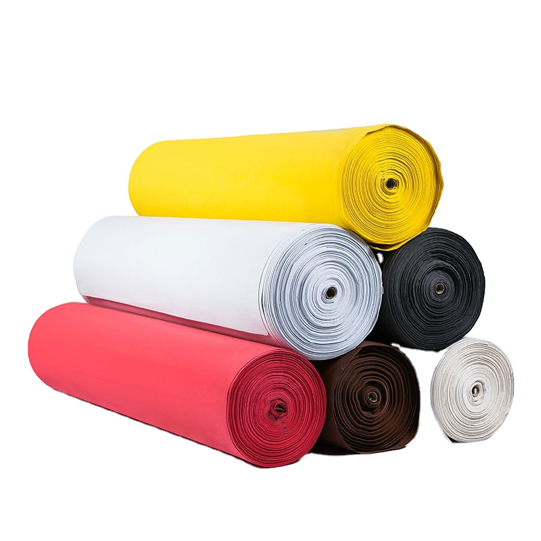 2020 China New Design Eva Sole Shoe Material - EVA foam roll paper coated excellent quality 1mm~7mm eva material color eva foam sheet – WEFOAM