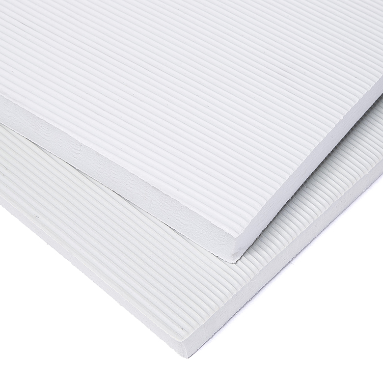 Top Suppliers Eva Bone Pattern Shoe Foam Sheet - Manufacturer Supply white eva foam sheet recycled shoe raw material – WEFOAM
