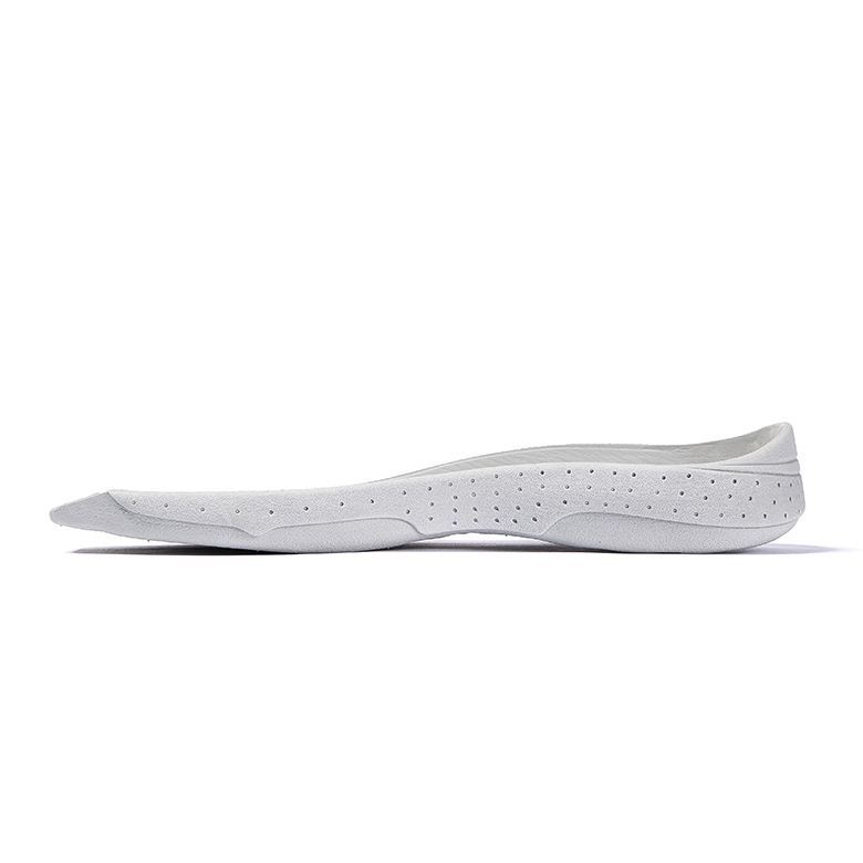 Reasonable price Shoes Fabric Material - Ventilate lightweight rubber pu shoe outsole shoe sole – WEFOAM