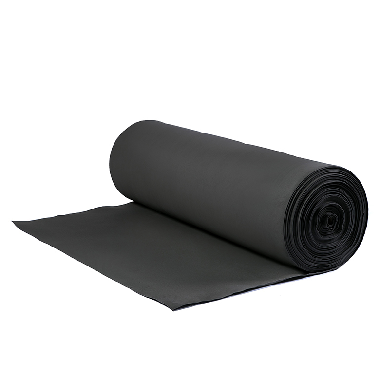 2020 EVA/TPE cheap price made in china manufacture Yoga Mat