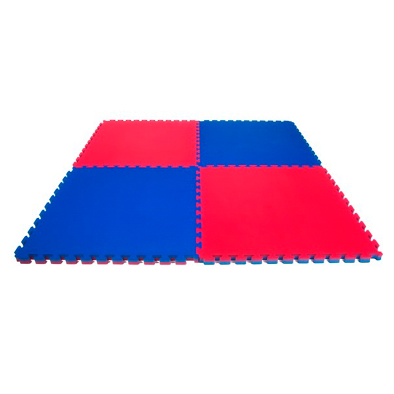 2020 wholesale price Gym Mat Tatami - China manufacturer ecofriendly karate martial arts judo tatami floor mats – WEFOAM