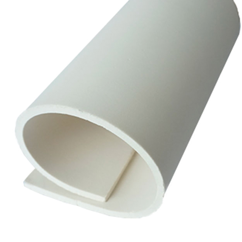 Factory Price Rubber Eva Sheet - High quality OEM sbr rubber sheet neoprene foam sheet – WEFOAM