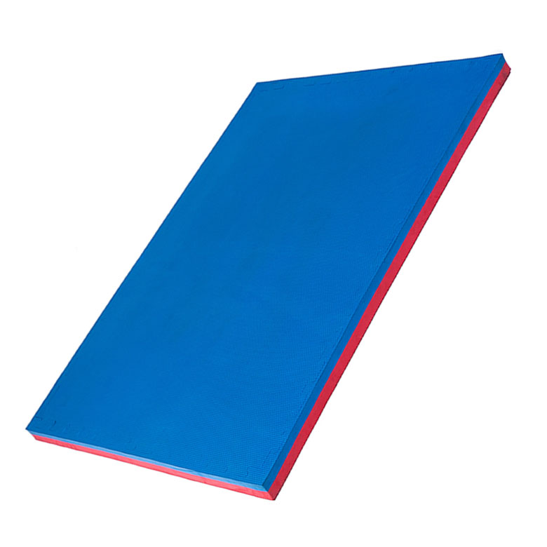 Wholesale Eva Board - 2020 new  Wholesale martial arts judo floor cushion taekwondo tatami eva puzzle mat – WEFOAM