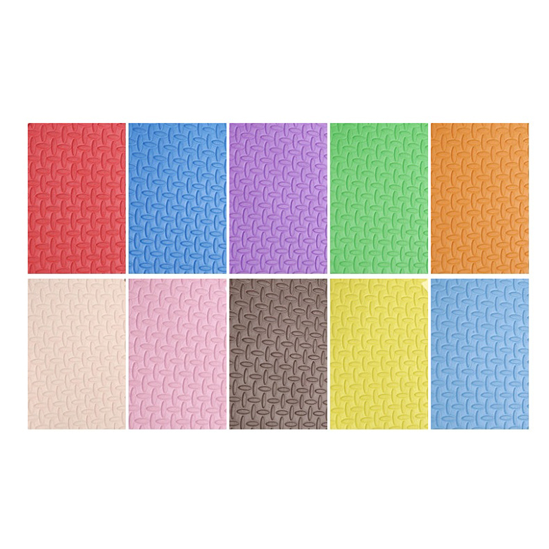 Factory best selling Baby Floor Mat - Wholesale eva jigsaw tatami martial arts mat – WEFOAM
