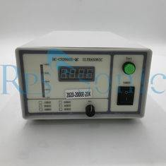 Compact Light Generator Ultrasonic 20 Khz For Mask Machine Featured Image
