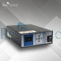 15kHz High Quality Ultrasonic Power Supply For mask slicer welding