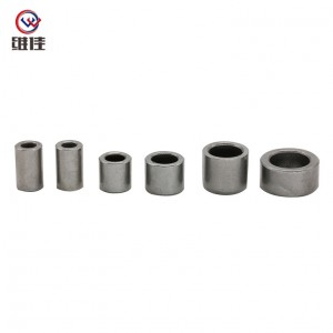 DHL Shipping Drawn Cup Needle Roller Bearings and Bushings