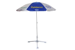 African market cheap fishing umbrella