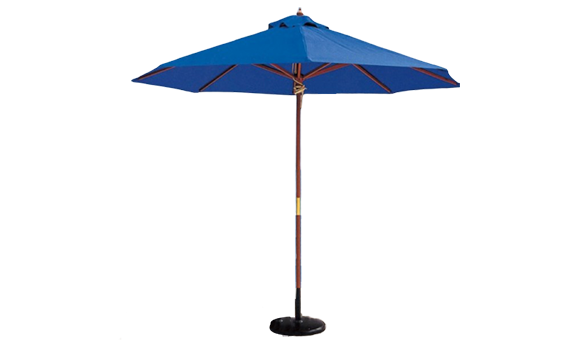 Patio Garden Umbrella