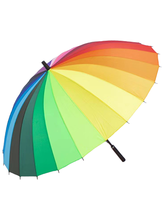 /rainbow-umbrella/