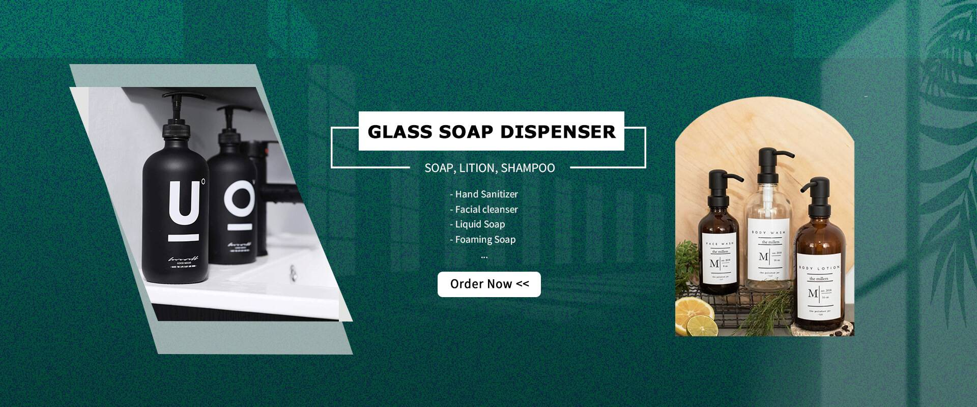 banner  hand soap 02