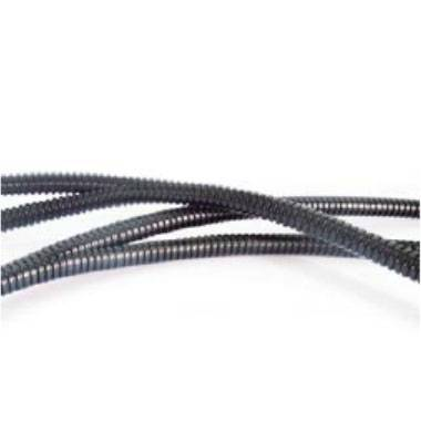 2020 China New Design Metal Flexible Tubing - Openable Tubing – Weyer