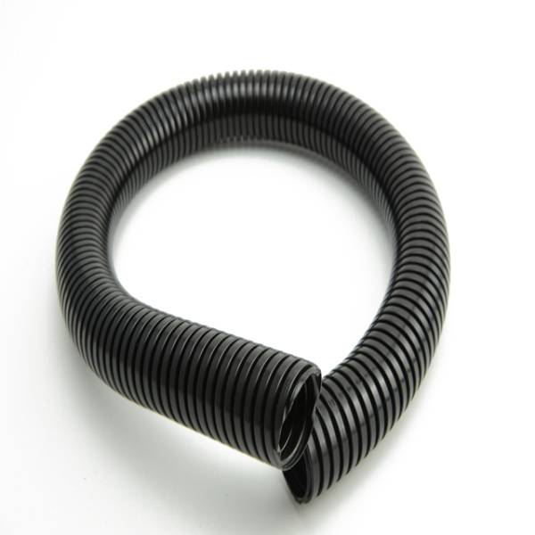 Discount Price 20mm Steel Conduit Fittings - Polyamide Corrugated Tubing – Weyer Featured Image