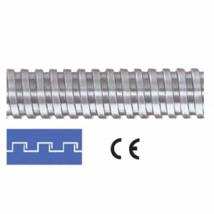 Factory Price For Flexible Metal Conduit Fittings - Metal Conduit – Weyer