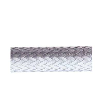 Factory wholesale Flexible Metal Conduit Tube - Wire Braiding – Weyer