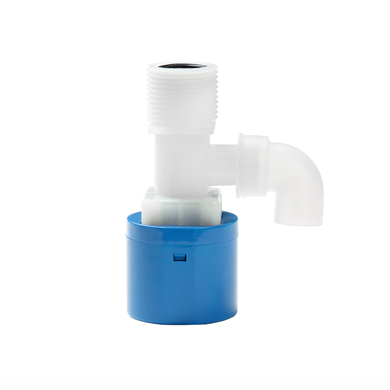 China Wholesale Inline Water Filter Replacement Factories - 1 inch mechanical floating ball plastic automatic water level control water tank float valve – Weier