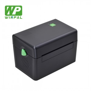WP300D 4 Inch Label Printer
