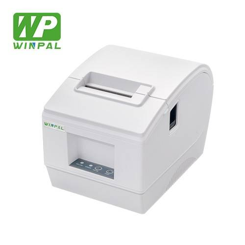 WP-T2B 58mm Thermal Lable Printer