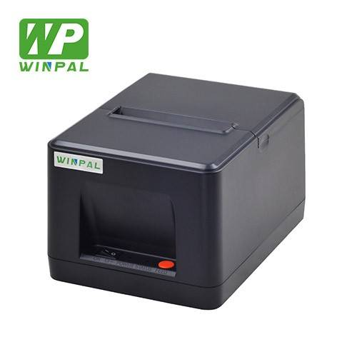 WP-T3K 58mm Thermal Receipt Printer