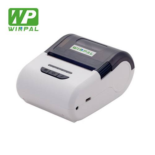 WP-Q2A 2inch Thermal Label Printer