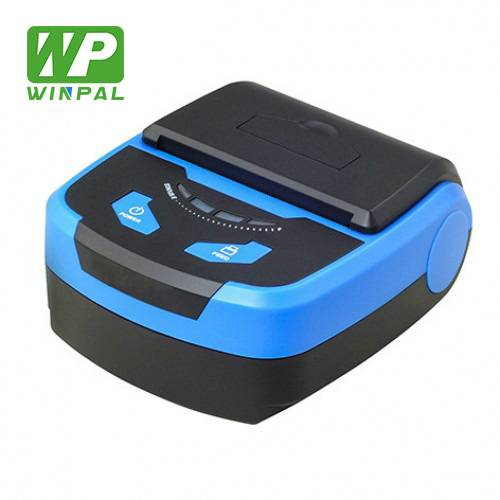 WP-Q3B 80mm Mobile Printer