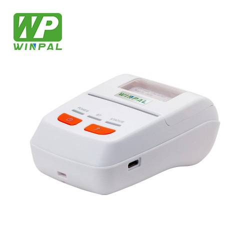 WP-Q3C 58mm Mobile Printer
