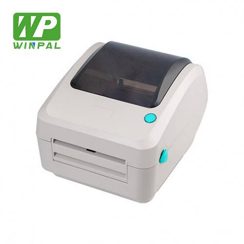WPB200 4-Inch Label Printer