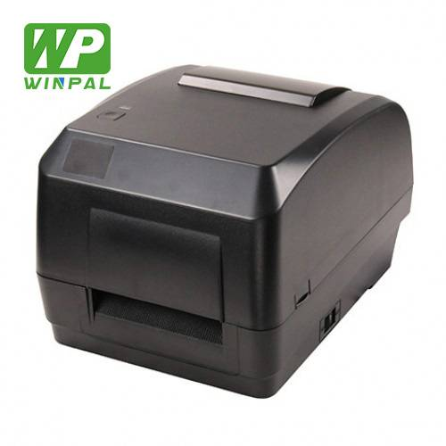 WP300A Thermal Transfer/Direct Thermal Printer