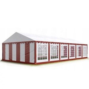 Tents For Events Outdoor Wholesale  6x12m