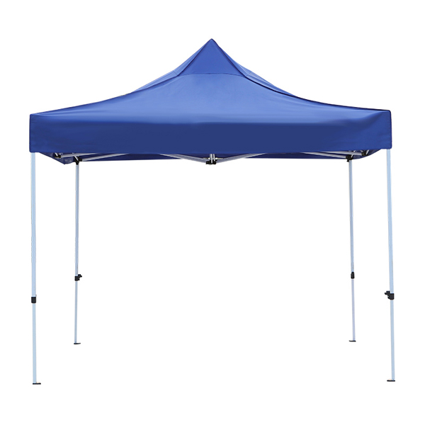 Fast delivery Fold Up Tent - High Quality Commercial Folding Tent 10′x10′ – WINSOM