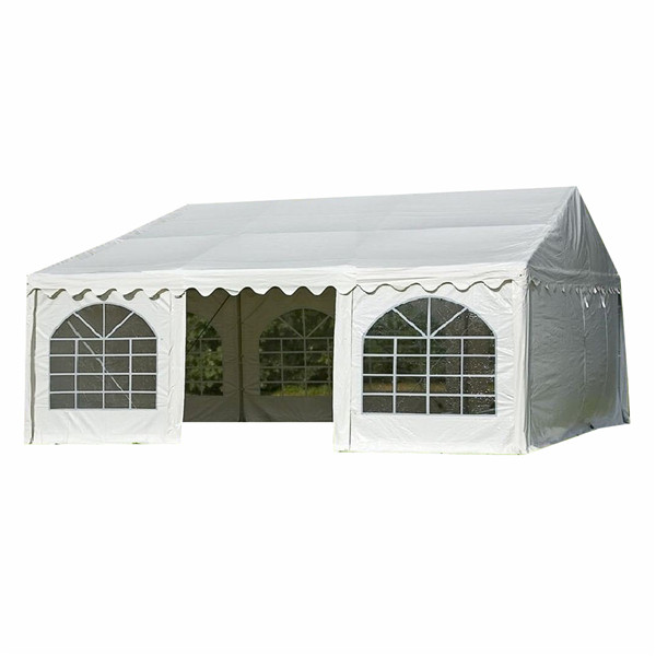 2020 High quality Outdoor Party Tent - Hot Selling Cheap Party Tent 13x20ft(4x6m) – WINSOM
