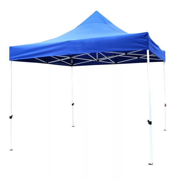 Super Lowest Price Folding Car Tent - High Quality Commercial Folding Tent 10′x10′ – WINSOM