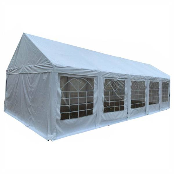 Low price for Kids tent - Outdoor Party Tent Wedding 5x10m – WINSOM
