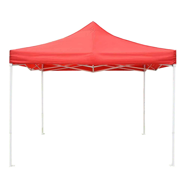 PriceList for Folding Tent China - Outdoor Folding Gazebo 3x3m – WINSOM