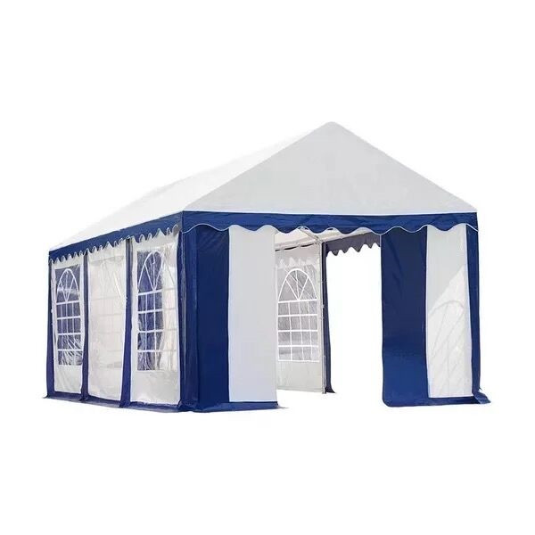 Wholesale Party Tent 6x9m - 10x20Ft (3x6M) Heavy Duty PVC Party Tent – WINSOM