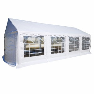 Outdoor Hot Selling Tents For Events Party