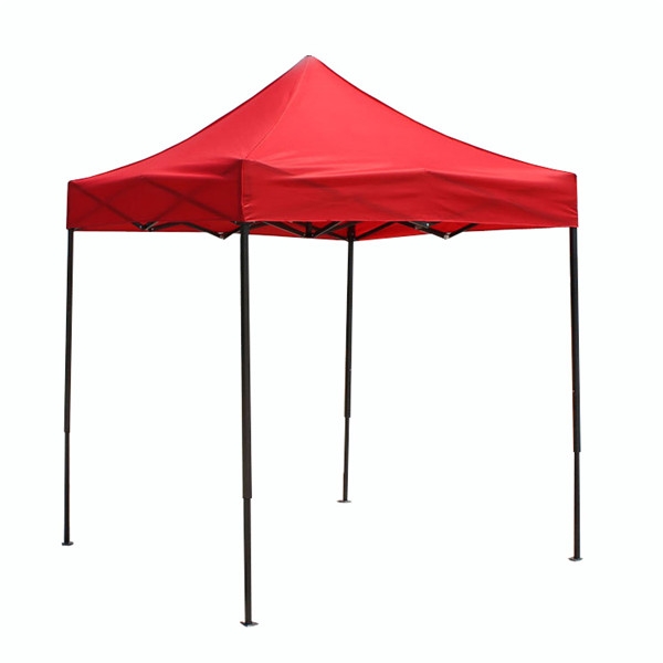 2020 China New Design Promotion Tent -  Outdoor Portable Folding Tent 2x2m – WINSOM